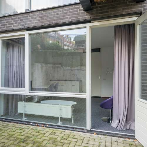 Foto #a21010a8-d72d-4cfb-bb1c-430f174e203a Appartement Eerste Oude Heselaan Nijmegen