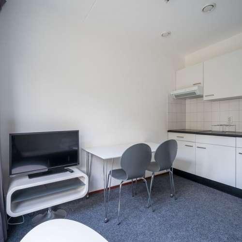 Foto #65031a93-a29a-44cd-b031-01e879f009be Appartement Eerste Oude Heselaan Nijmegen