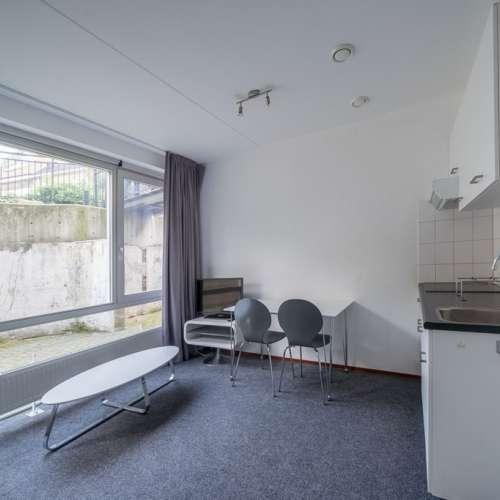 Foto #4e53d780-091c-4f3c-a39f-bc0a6472eaf5 Appartement Eerste Oude Heselaan Nijmegen