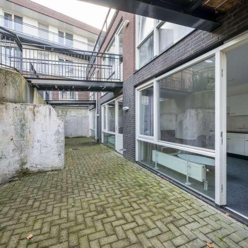 Foto #c3a606ad-b014-44d2-95b7-c27298263eee Appartement Eerste Oude Heselaan Nijmegen