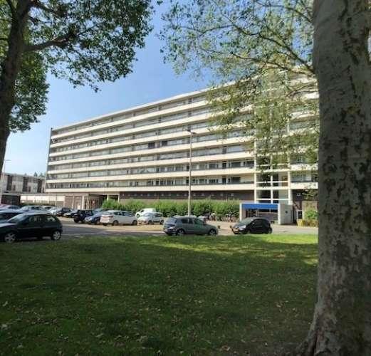 Foto #6c111719-eb07-419e-aa18-72624852167d Appartement Cloekplein Arnhem