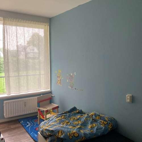Foto #5e85a35a-0361-4b75-95a5-454229c9219e Appartement Immanuel Kantstraat Rotterdam