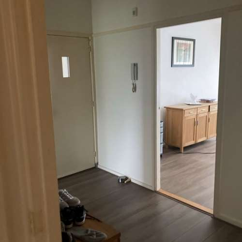 Foto #08f94e54-ac7d-4a4a-8777-00f9553a6a6a Appartement Immanuel Kantstraat Rotterdam