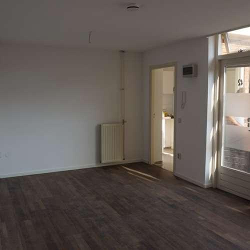 Foto #99f807a6-e564-4ad3-ba19-89a24b0452c5 Studio Boddenkampstraat Enschede