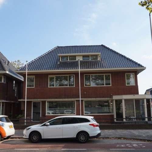 Foto #ca71ac47-ad99-485e-ba31-ad1ed9cf3bb4 Studio Boddenkampstraat Enschede