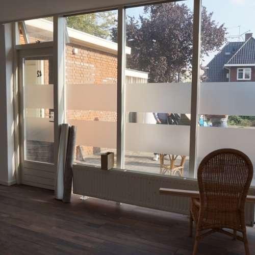 Foto #6f0db5b8-8045-4c1a-9251-c1b1522f22f9 Studio Boddenkampstraat Enschede