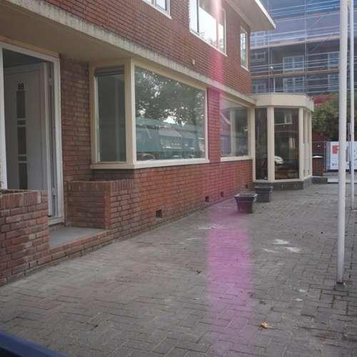 Foto #a3fe4cb4-988e-4024-890e-b68afd7dee43 Studio Boddenkampstraat Enschede