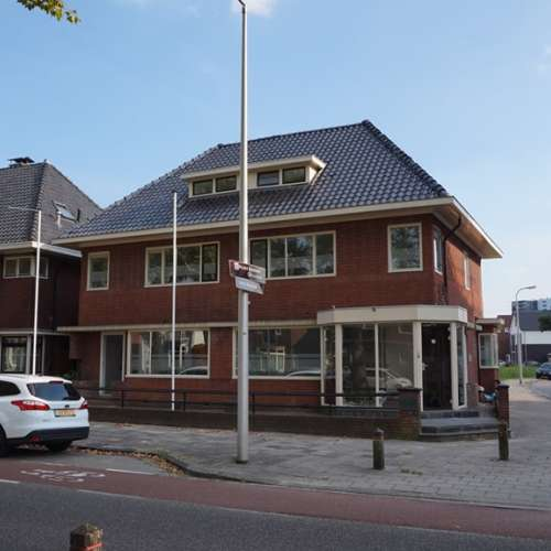 Foto #50003fd3-b4e5-4a29-9890-b634123cd319 Studio Boddenkampstraat Enschede