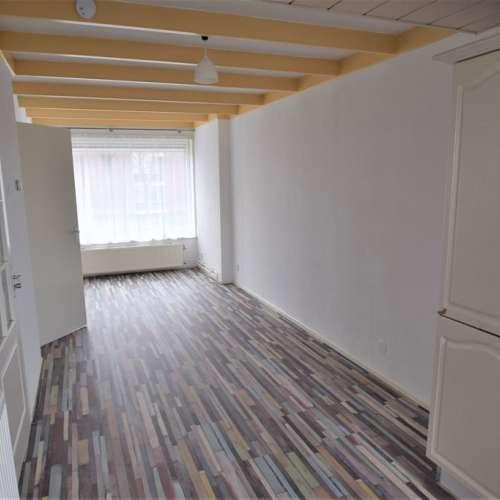 Foto #f954af80-90a8-49f4-8c3d-9e95241b35d1 Appartement Beatrix de Rijkstraat Beverwijk