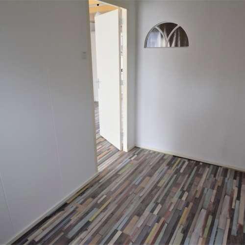 Foto #d95bb6f7-603b-42da-9c75-1fe91a3fc571 Appartement Beatrix de Rijkstraat Beverwijk