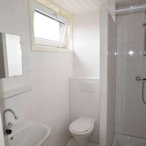 Foto #b540134d-fcca-4331-acbb-a55de5d6af97 Appartement Beatrix de Rijkstraat Beverwijk