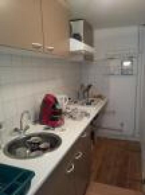 Foto #86956b7a-93bf-48ea-8e95-02d0e9171bab Appartement Rijksweg-Noord Elst