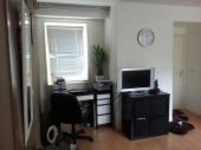 Foto #9864407d-16cd-4cc8-8cba-8003f867b963 Appartement Rijksweg-Noord Elst
