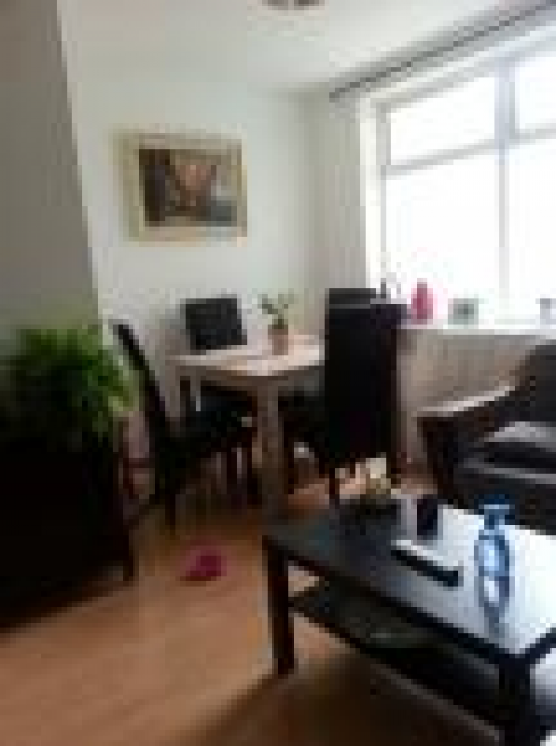 Foto #689e55ef-c917-4881-bb4d-82ba3ff4fc45 Appartement Rijksweg-Noord Elst