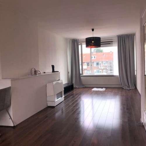 Foto #052a17a3-6974-4d77-993d-9f8ae1229f44 Appartement Dorpsweg Rotterdam