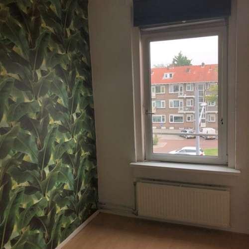Foto #daf4646e-8c86-4ceb-b8f1-69ae6448da55 Appartement Dorpsweg Rotterdam