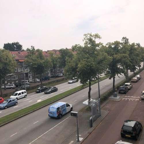 Foto #8edee9b5-b092-423d-ae09-8f6c7d80a0e2 Appartement Dorpsweg Rotterdam