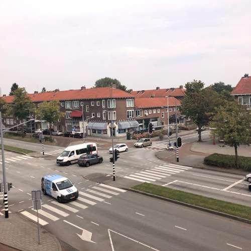 Foto #cfbc5de9-1243-45db-8834-bbee3dada181 Appartement Dorpsweg Rotterdam