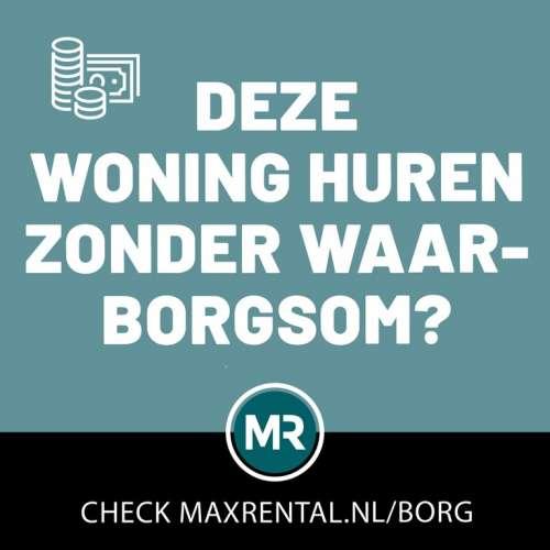 Foto #dedc21a1-2ab2-41cc-83d1-b55de2992ae9 Appartement Dorpsweg Rotterdam