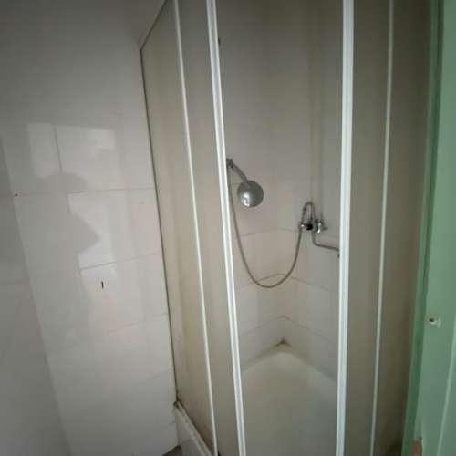 Foto #3bba70a4-5b38-4d37-a33c-da8ddf4b7e3b Appartement Koepelstraat Rotterdam