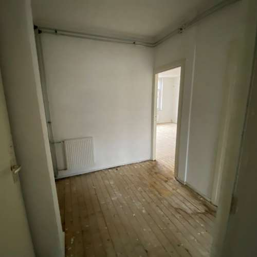 Foto #2c98700a-f359-4249-bad5-8f85246e0054 Appartement Koepelstraat Rotterdam