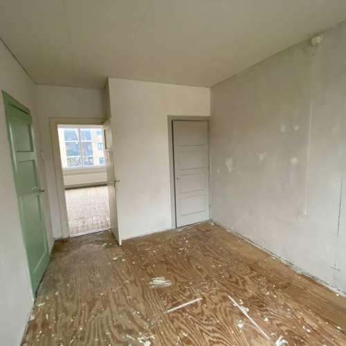 Foto #e7d9a1eb-4a9d-4b93-86ee-ece96bdf0c9b Appartement Koepelstraat Rotterdam