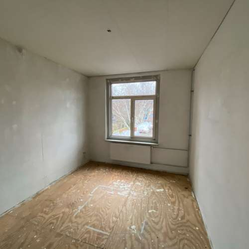 Foto #ab5fc099-e0f4-42cc-891a-f960836f4fd5 Appartement Koepelstraat Rotterdam