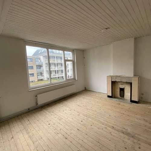 Foto #84d9a2f9-1ada-4713-bd03-6b30cb9821e2 Appartement Koepelstraat Rotterdam