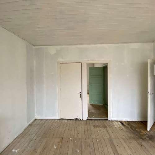 Foto #28b138bc-d53b-488f-a6b1-bd2ebfe52c47 Appartement Koepelstraat Rotterdam