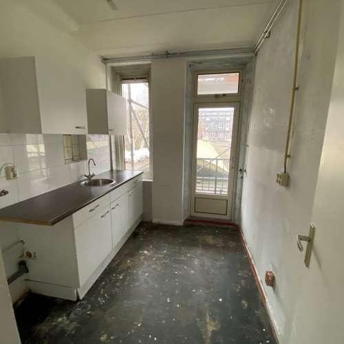 Foto #9c430c7a-c1d0-4a96-abf2-2dbe9fd33d0a Appartement Koepelstraat Rotterdam