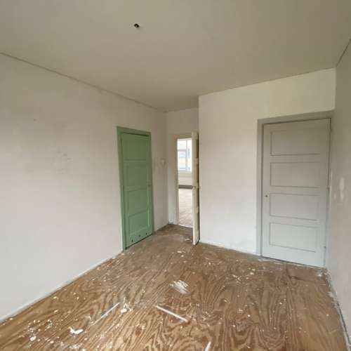 Foto #d87c8466-4b50-4977-9462-2d27bdd8dd5e Appartement Koepelstraat Rotterdam