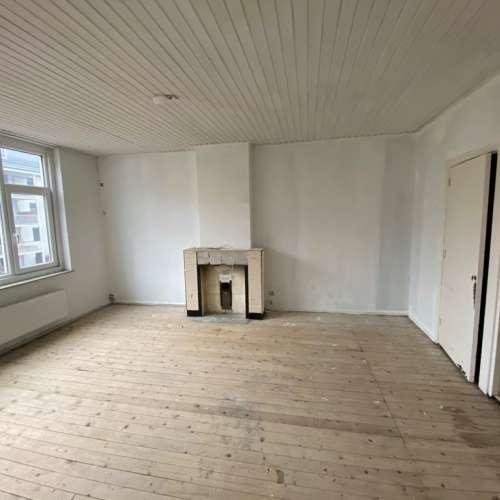 Foto #ca25c68c-f134-4b4c-9f28-55b2692da3b8 Appartement Koepelstraat Rotterdam
