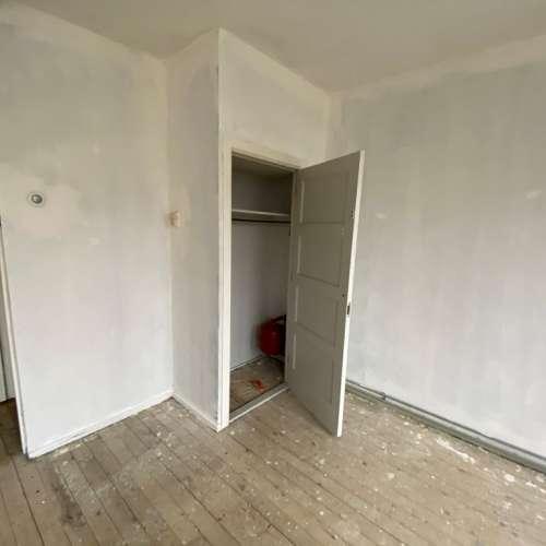 Foto #189f5f49-9a89-4dd2-bea7-ddb26f75ee0b Appartement Koepelstraat Rotterdam