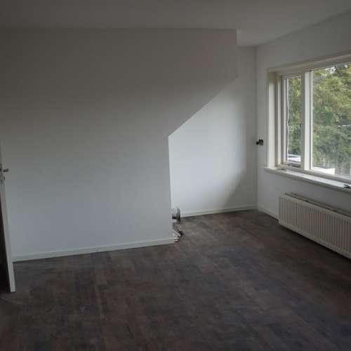 Foto #2560a56a-6566-4edd-a37f-2c3c2e0cfd25 Studio Boddenkampstraat Enschede