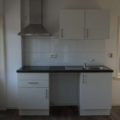 Foto #1aa92249-e3ac-40f3-8373-d4ae69387db6 Appartement Boddenkampstraat Enschede