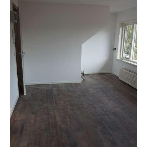 Foto #b050f6db-263b-437b-8d37-7d72043a4d0f Studio Boddenkampstraat Enschede