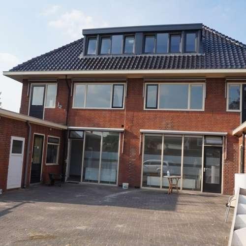 Foto #55068a06-b313-44de-be30-fc16eea87b68 Studio Boddenkampstraat Enschede