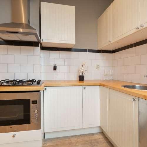 Foto #e94f66e8-b67c-47b9-a059-adfdc264a932 Appartement Cartesiusstraat Den Haag