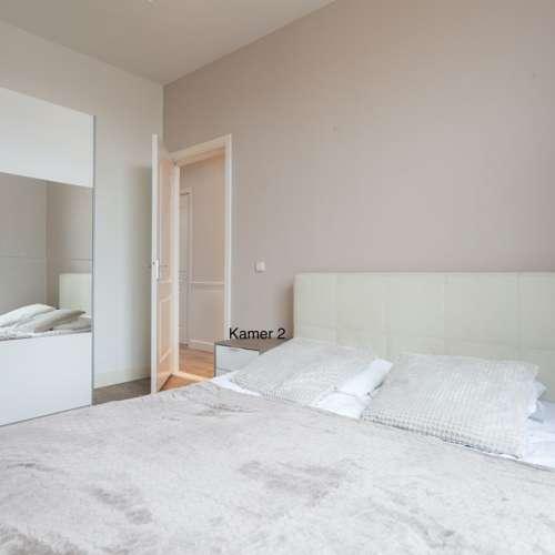 Foto #e7e512da-384b-4c08-88e1-c27cc56bbb91 Appartement Cartesiusstraat Den Haag