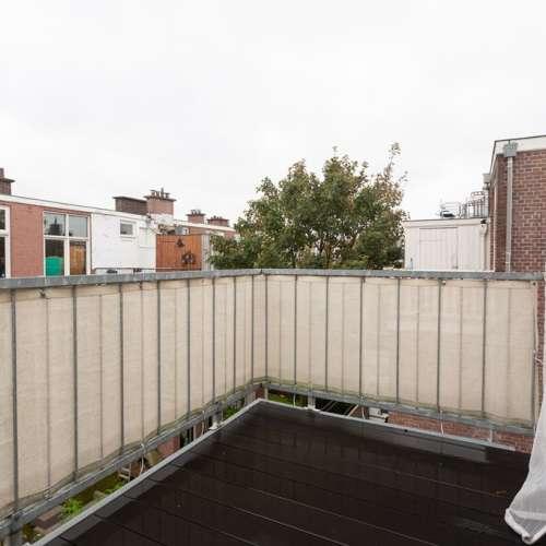 Foto #a1ebe375-6b21-4c60-bd5e-a7e8f049e336 Appartement Cartesiusstraat Den Haag