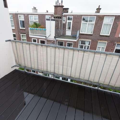 Foto #92ee0ee1-88b7-4006-9d0a-974d4fbeed17 Appartement Cartesiusstraat Den Haag