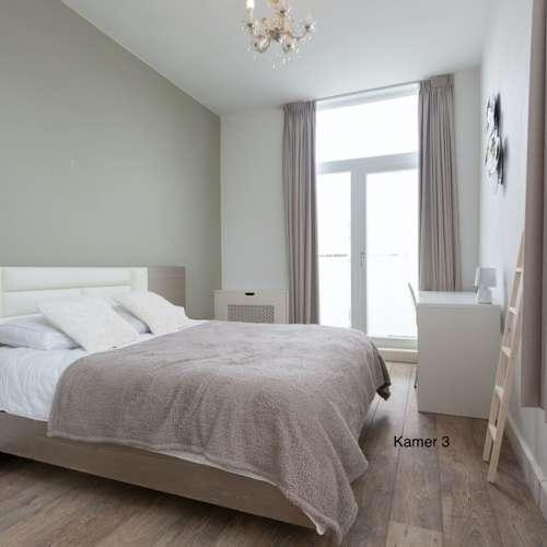 Foto #7cc108a2-a86f-4dde-b9f3-9773215d8435 Appartement Cartesiusstraat Den Haag