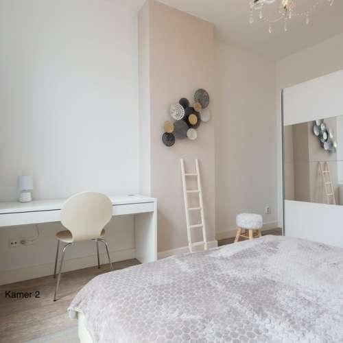 Foto #c6b5642e-b728-4d86-b169-12dd38ec2e05 Appartement Cartesiusstraat Den Haag