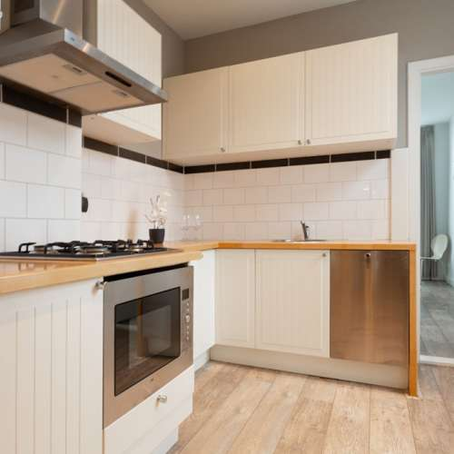 Foto #d7c8b6b1-6f63-47f7-b3f4-0ab6e4d9224f Appartement Cartesiusstraat Den Haag