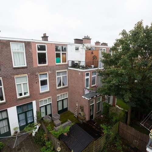 Foto #4c75ca09-f34d-4d4f-80de-8343b2ff93e5 Appartement Cartesiusstraat Den Haag