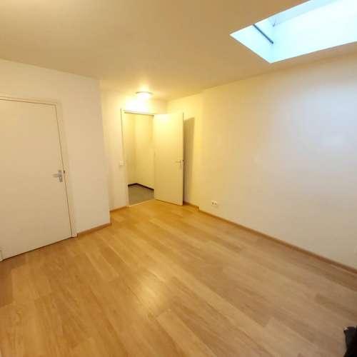 Foto #005c8ba3-29d3-4033-acd1-28fa6c921602 Appartement Tongersestraat Maastricht