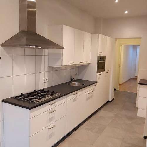 Foto #f35e822c-046b-4feb-a762-a3da4ecea922 Appartement Tongersestraat Maastricht