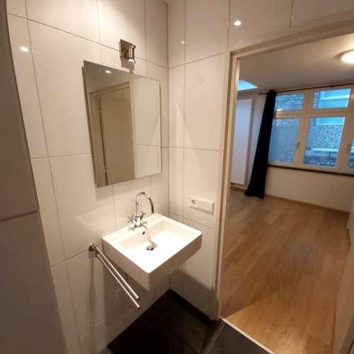Foto #4ca68466-32fe-4379-8e89-c316b02b2e57 Appartement Tongersestraat Maastricht