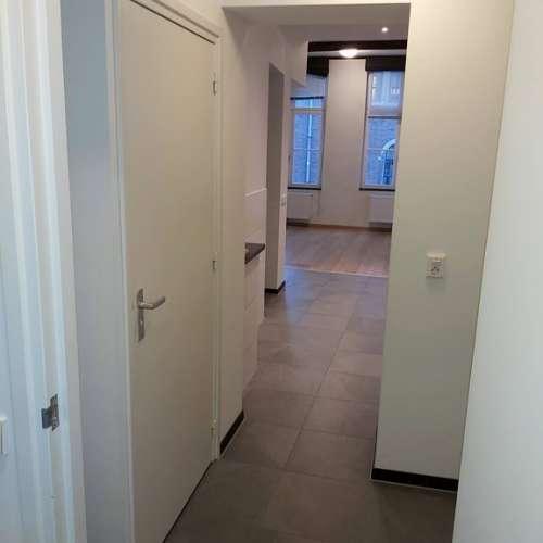 Foto #cd89d7cf-86be-4fa8-aaf6-6750509263e8 Appartement Tongersestraat Maastricht