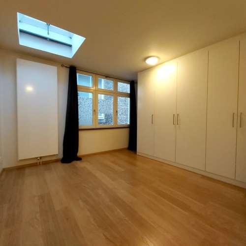 Foto #c09661ae-6025-4873-881a-78b02818f067 Appartement Tongersestraat Maastricht